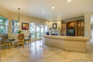 Photo 27: BONITA House for sale : 6 bedrooms : 3791 Vista Point in Chula Vista
