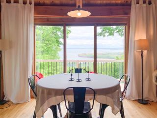 Photo 7: 3706 HIGHWAY 358 in South Scots Bay: 404-Kings County Residential for sale (Annapolis Valley)  : MLS®# 202009960