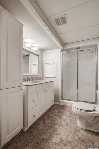 Photo 26: 114 Blake Place in Saskatoon: Meadowgreen Residential for sale : MLS®# SK862530