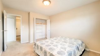 """Photo 14: 313 2211 CLEARBROOK Road in Abbotsford: Abbotsford West Condo for sale in """"Glenwood Manor"""" : MLS®# R2556836"""