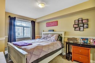 """Photo 11: 201 5516 198 Street in Langley: Langley City Condo for sale in """"MADISON VILLAS"""" : MLS®# R2545884"""