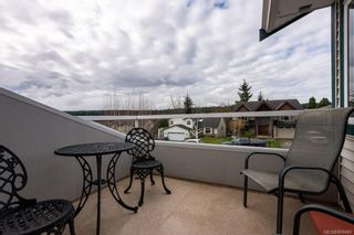 Photo 50: 542 Steenbuck Dr in : CR Campbell River Central House for sale (Campbell River)  : MLS®# 869480