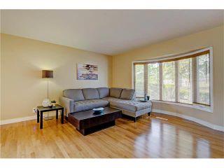 Photo 7: 9312 5 Street SE in Calgary: Acadia House for sale : MLS®# C4063076