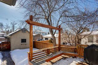 Photo 28: 613 15 Avenue NE in Calgary: Renfrew Detached for sale : MLS®# A1072998