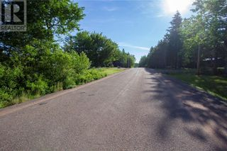 Photo 2: Lot Green RD in Westcock: Vacant Land for sale : MLS®# M132807