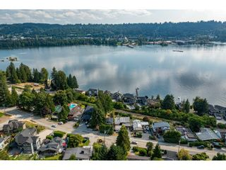 Photo 37: 672 IOCO Road in Port Moody: North Shore Pt Moody House for sale : MLS®# R2610628