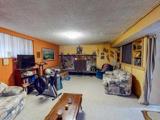 Photo 24: 15203 69 Street in Edmonton: Zone 02 House for sale : MLS®# E4249367