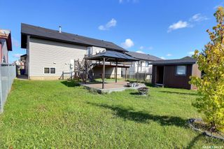 Photo 28: 425 Southwood Drive in Prince Albert: SouthWood Residential for sale : MLS®# SK870812