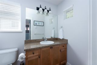 Photo 16: 3358 HIGHLAND Drive in Coquitlam: Burke Mountain House for sale : MLS®# R2589577