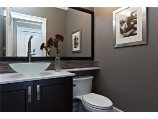 Photo 5: 2788 W 19TH AV in Vancouver: Arbutus House for sale (Vancouver West)  : MLS®# V915432