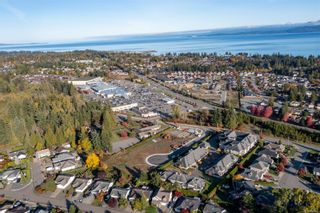 Photo 11: LOT 1 Wembley Rd in Parksville: PQ Parksville House for sale (Parksville/Qualicum)  : MLS®# 888102