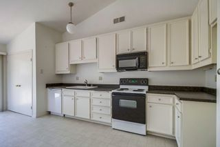 Photo 7: RANCHO BERNARDO House for sale : 4 bedrooms : 11660 Agreste Pl in San Diego