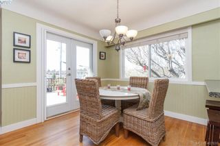 Photo 11: 1690 Kenmore Rd in VICTORIA: SE Gordon Head House for sale (Saanich East)  : MLS®# 810073