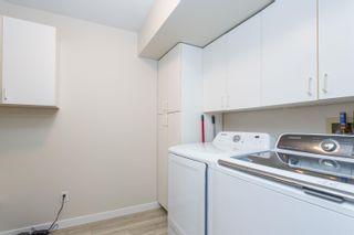 "Photo 21: 604 3001 TERRAVISTA Place in Port Moody: Port Moody Centre Condo for sale in ""Nakiska"" : MLS®# R2623499"