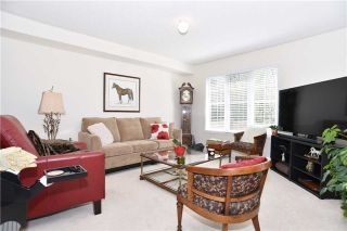 Photo 7: 104 Underwood Drive in Whitby: Brooklin House (2-Storey) for sale : MLS®# E3821721