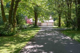 Photo 18: 1240 JUDD Road in Squamish: Brackendale House for sale : MLS®# R2444989