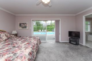 Photo 11: 970 Crown Isle Dr in : CV Crown Isle House for sale (Comox Valley)  : MLS®# 854847
