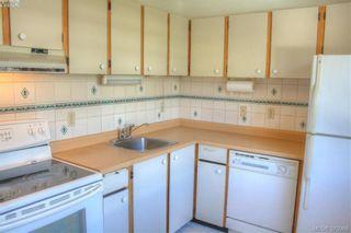 Photo 5: 220 3255 Glasgow Ave in VICTORIA: SE Quadra Condo for sale (Saanich East)  : MLS®# 763271