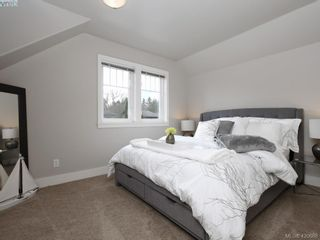 Photo 16: 4142 Auldfarm Lane in VICTORIA: SW Strawberry Vale House for sale (Saanich West)  : MLS®# 832601