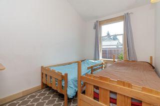 Photo 25: 2019 Solent St in : Sk Sooke Vill Core House for sale (Sooke)  : MLS®# 883365