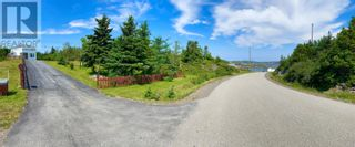 Photo 5: 5 Little Harbour Road in Twillingate: House for sale : MLS®# 1233301