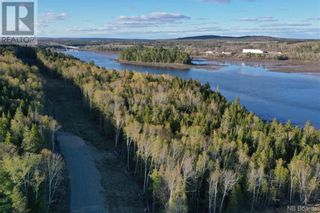 Photo 1: 2 Hills Point Estates in Oak Bay: Vacant Land for sale : MLS®# NB049865