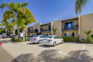 Photo 15: UNIVERSITY HEIGHTS Condo for sale : 1 bedrooms : 4541 FLORIDA STREET #102 in San Diego