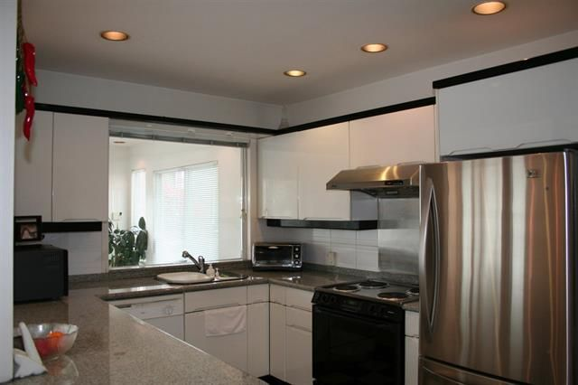 Photo 6: Photos: 6196 ELM ST in Vancouver: Kerrisdale House for sale (Vancouver West)  : MLS®# R2056250