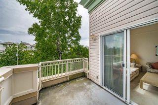 Photo 24: 310 8775 JONES ROAD in Richmond: Brighouse South Condo for sale : MLS®# R2516831