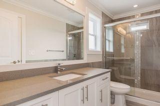 Photo 14: 12683 113B Avenue in Surrey: Bridgeview House for sale (North Surrey)  : MLS®# R2116846