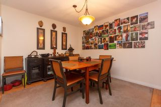 Photo 11: 303 964 Heywood Ave in : Vi Fairfield West Condo for sale (Victoria)  : MLS®# 862438