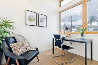 Photo 13: 847 E 15TH Street in North Vancouver: Boulevard House for sale : MLS®# R2439163