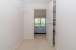 Photo 12: 308 1677 LLOYD AVENUE in North Vancouver: Pemberton NV Condo for sale : MLS®# R2182915