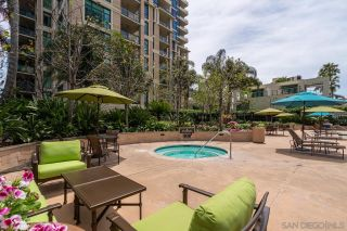 Photo 48: DOWNTOWN Condo for sale : 3 bedrooms : 1205 Pacific Hwy #2602 in San Diego