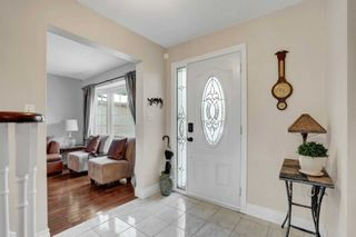 Photo 2: 231 Stonemanor Avenue in Whitby: Pringle Creek House (2-Storey) for sale : MLS®# E5118657