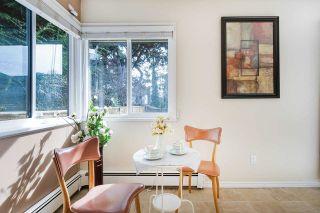 Photo 14: 7280 SCHAEFER Avenue in Richmond: Broadmoor House for sale : MLS®# R2576135