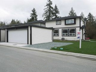 Photo 20: 24265 112 Avenue in Maple Ridge: Cottonwood MR House for sale : MLS®# R2253407