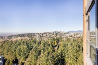 "Photo 18: 2004 6823 STATION HILL Drive in Burnaby: South Slope Condo for sale in ""BELVEDERE"" (Burnaby South)  : MLS®# R2536445"