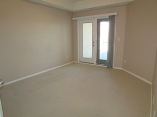 Photo 12: 9008 99 Avenue in Edmonton: Condo for rent