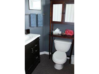 Photo 13: 5287 10A Avenue in Tsawwassen: Tsawwassen Central House for sale : MLS®# V1118339