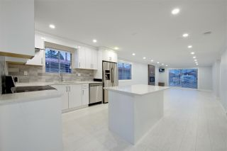 Photo 15: 2236 E 34TH Avenue in Vancouver: Victoria VE House for sale (Vancouver East)  : MLS®# R2425951