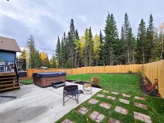 """Photo 6: 2810 VISTA RIDGE Drive in Prince George: St. Lawrence Heights House for sale in """"ST LAWRENCE HEIGHTS"""" (PG City South (Zone 74))  : MLS®# R2624333"""
