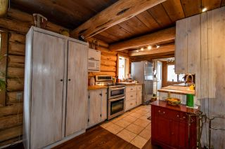 Photo 9: 7515 W 16 Highway: Hazelton House for sale (Smithers And Area (Zone 54))  : MLS®# R2350029