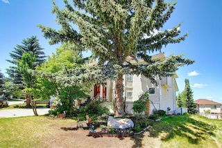 Photo 31: 56 Patterson Rise SW in Calgary: Patterson Detached for sale : MLS®# A1122505