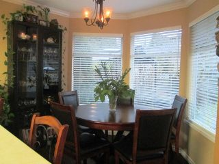 Photo 9: 14833 20TH Ave in South Surrey White Rock: Home for sale : MLS®# F1305041