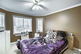 Photo 19: 168 Tuscany Springs Way NW in Calgary: Tuscany Detached for sale : MLS®# A1095402