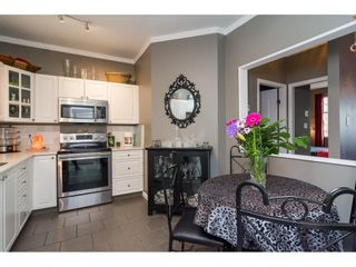 """Photo 12: 208 5677 208 Street in Langley: Langley City Condo for sale in """"IVYLEA"""" : MLS®# R2257734"""