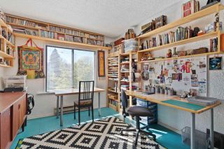 """Photo 15: 2104 MAPLE Street in Vancouver: Kitsilano House for sale in """"Kitsilano"""" (Vancouver West)  : MLS®# R2583100"""