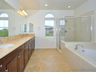 Photo 25: LA COSTA House for sale : 5 bedrooms : 2421 Mica Rd. in Carlsbad
