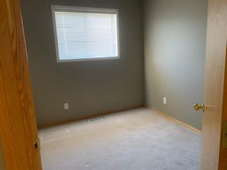 Photo 10: 145 Coral Springs Mews NE in Calgary: Coral Springs Detached for sale : MLS®# A1104117